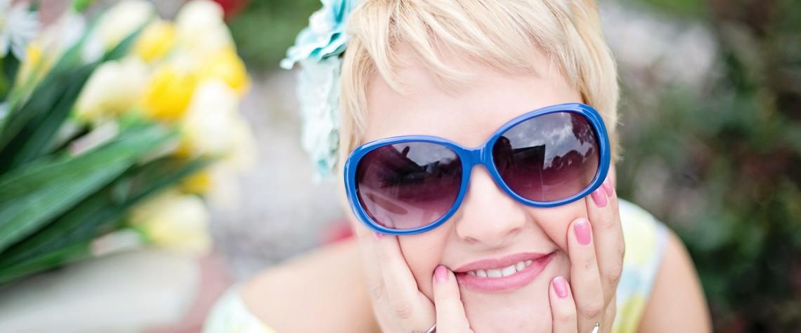 sunglasses-635269_1920